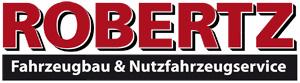 Robertz Fahrzeugbau